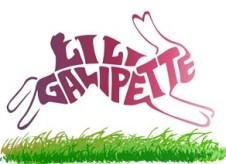 Liligalipette