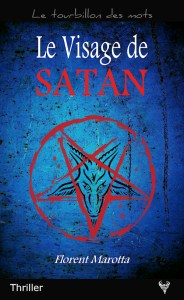 Le Visage de Satan