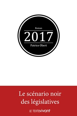 2017_couv