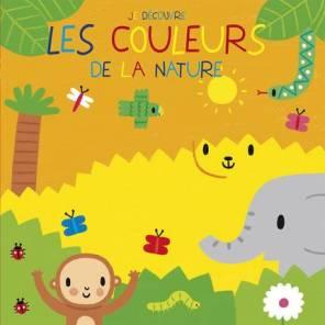 je_d_couvre_les_couleurs_de_la_nature__c1_large