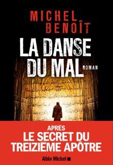 La danse du mal de Michel Benoît