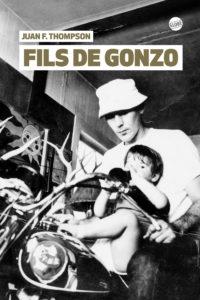 Fils de Gonzo de Juan F. Thompson