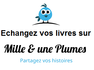 http://milleetuneplumes.fr/