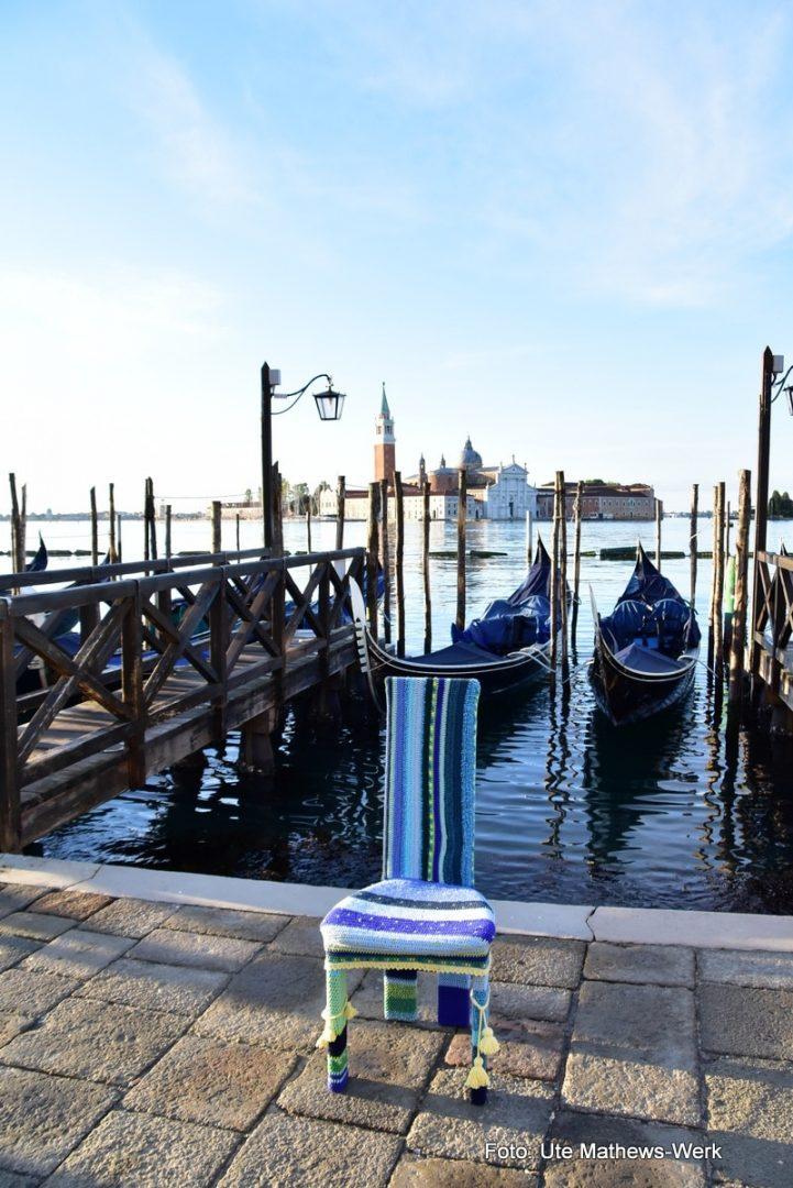 Venedig Videos vom 30.04.2020