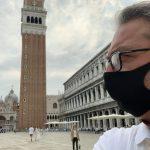 Venedig: Maskenpflicht im Freien entfällt ab 28. Juni 2021!