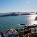 Für Unesco könnte Venedig auf die Liste der gefährdeten Städten kommen