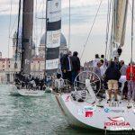 Venedig Hospitality Challenge 2021