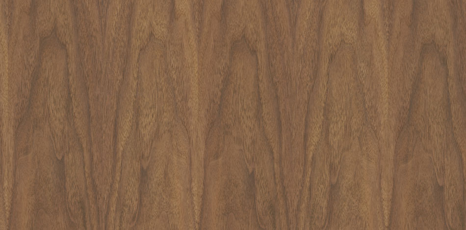 WoodWall  Vp Surface Solutions