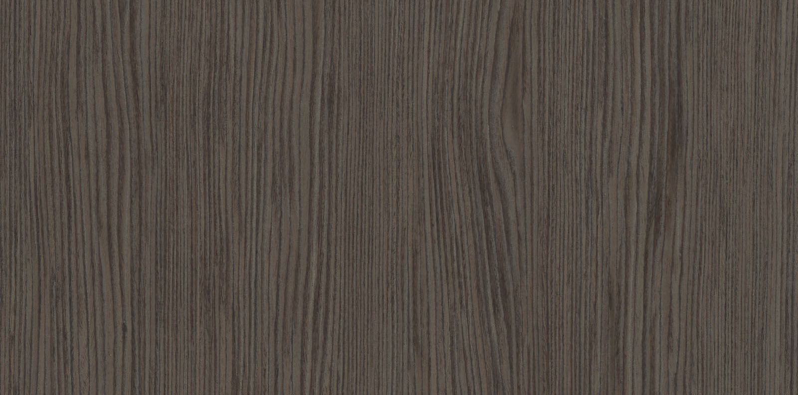 Black Crown Wallpaper Woodwall Vp Surface Solutions