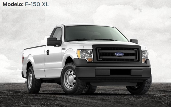 150 Lariat F 2013 Ford Xlt