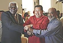 https://i0.wp.com/www.venelogia.com/uploads/haiti_multimillonario.jpg