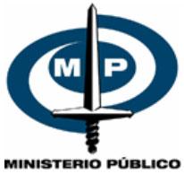https://i0.wp.com/www.venelogia.com/uploads/logo-fiscalia.jpg
