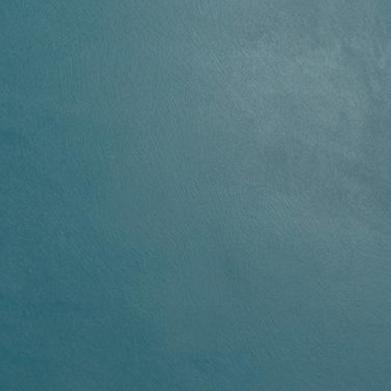 verniciato (cod. azul)