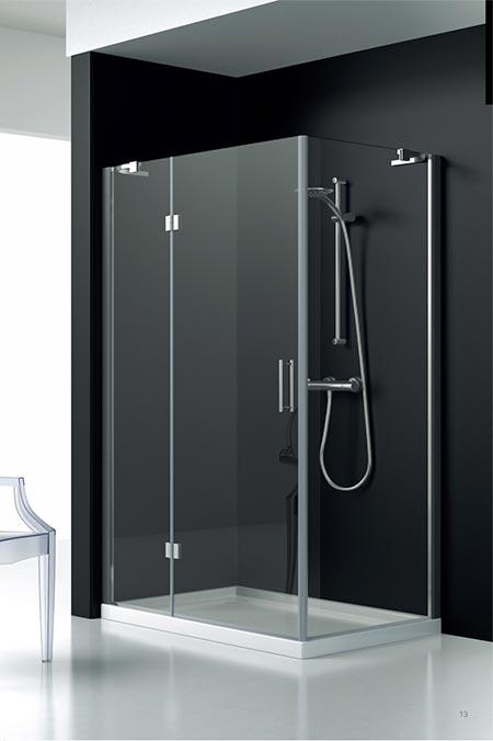 Trasformare vasca da bagno in doccia  Sarabagno