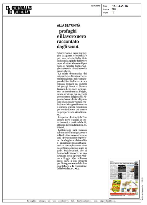 rassegnastampa2016-04-14-GiornaleVicenza_1
