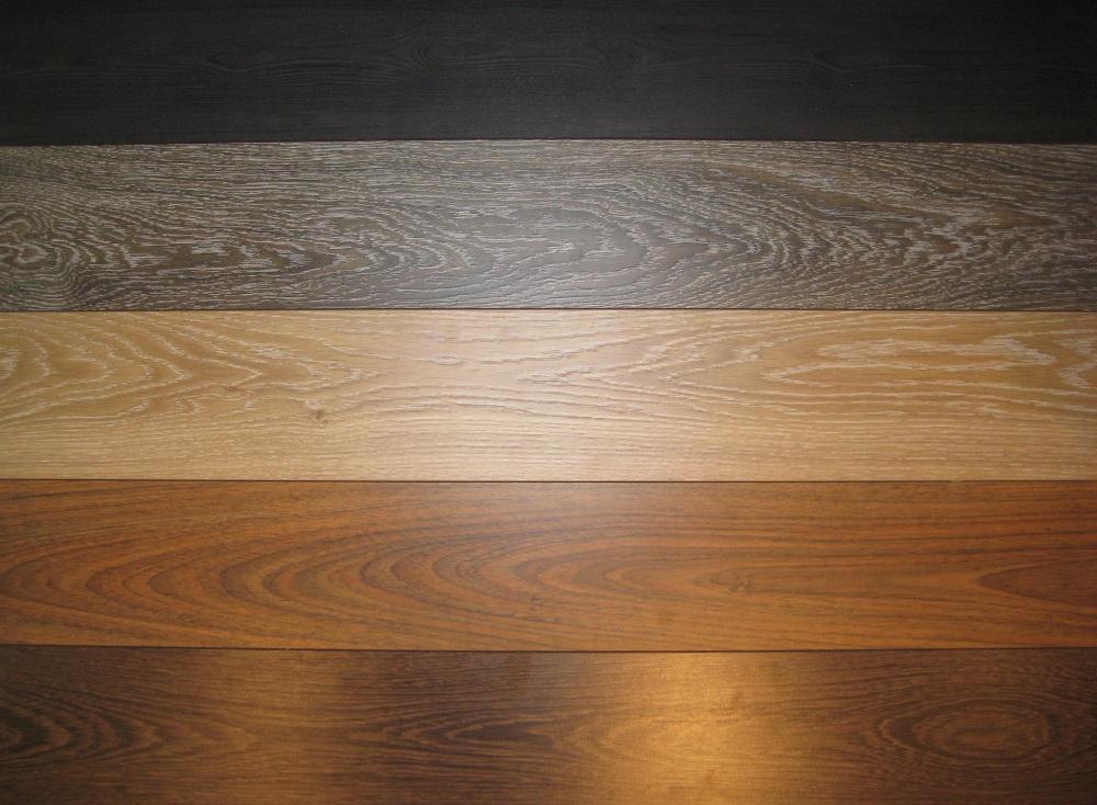 Pavimenti per interni  Laminati  Pavimenti in legno