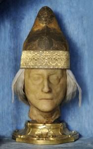 -Ceroplasta-Veneziano-effige-funebre-del-doge-Alvise-IV-Mocenigo-1779-Venezia-Scuola-Grande-Arciconfraternita-di-San-Rocco