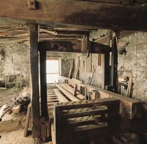 archeologiaindustriale.net 785 × 768Ricerca tramite immagine Schio. la Segheria Veneziana Miola a Gisbenti di Valli del Pasubio