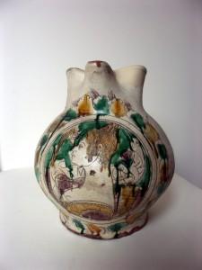 ceramiche3