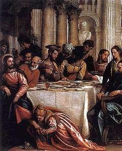 Milano_PinBrera_P.Veronese_CenacasaSimonefariseo.part_1570ca