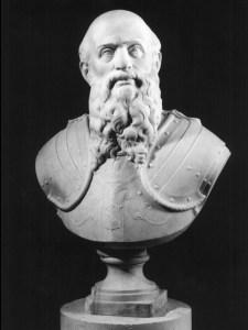Bust_of_Paolo_Erizzo._Panteon_Veneto;_Istituto_Veneto_di_Scienze,_Lettere_ed_Arti