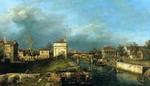 02_-_Il_Burchiello_-_Canaletto_-_Porta_Portello_Padova