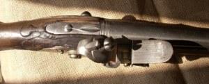 6 - fucile tettamanti