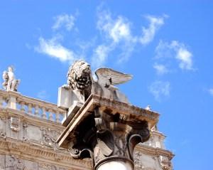 Leone_di_San_Marco_a_Verona