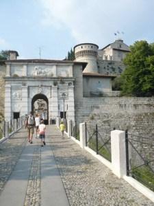 Castello-di-Brescia