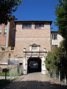 porta-altinia