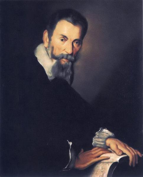 Claudio_Monteverdi