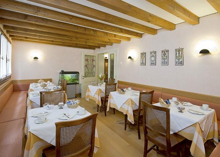Hotel Spagna  Venezia net