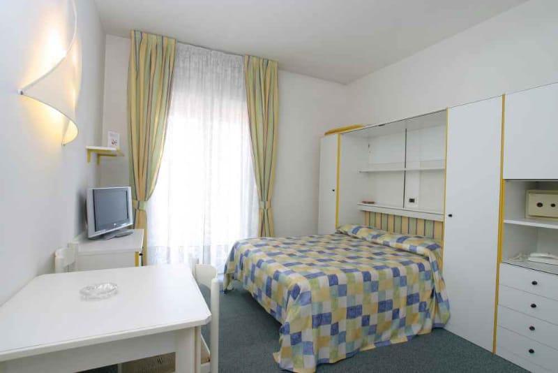 Residence  Hotel Villa Sorriso  Hotel Quattro Stelle Jesolo