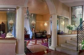 Hotel a Venezia  Offerte Speciali di Hotel a Venezia