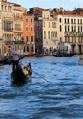 Venezia.Net: Guida agli Eventi, Hotel e Ristoranti di Venezia