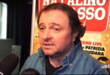 Massimo Ongaro