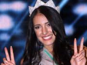 Miss Expo Biomediterranea