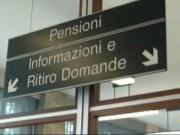 inps pensioni