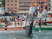 Palio delle Antiche Repubbliche Marinare
