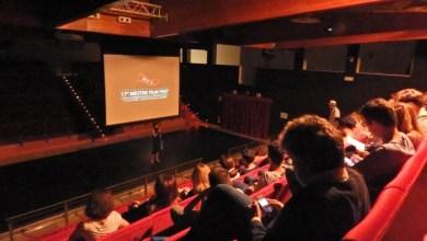 Mestre Film Fest