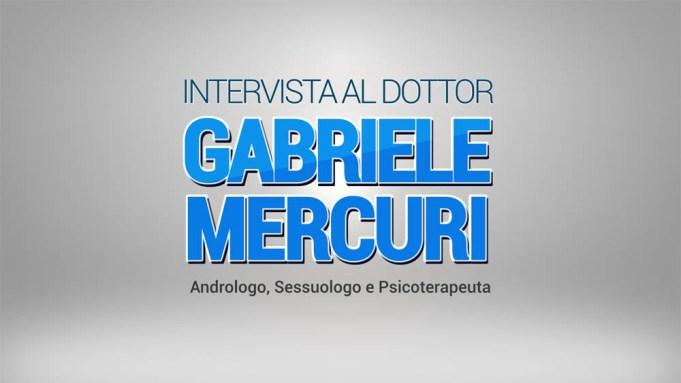 Gabriele Mercuri