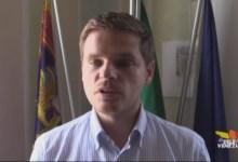 sindaco mira neo eletto dori