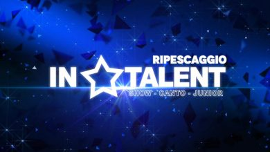 Photo of In Talent Ripescaggio 2018: vota i tuoi artisti preferiti