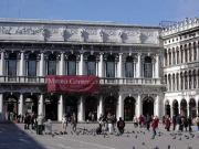 museo correr venezia