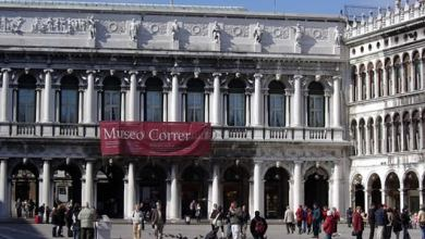 Photo of Museo Correr a San Marco