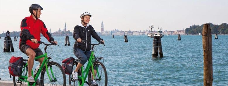 sport a venezia
