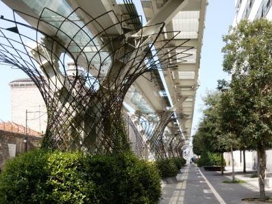 Rio Terà Sant'Andrea
