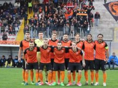 Mestre Calcio Serie C