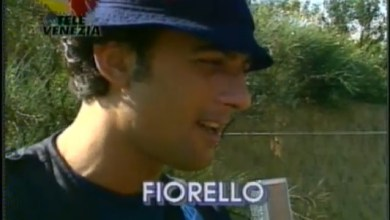 Photo of Fiorello si racconta ai microfoni di Televenezia