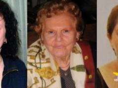 Omicidio Pamio: Monica Busetto condannata a 25 anni